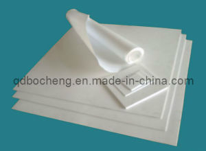 Skived PTFE Sheet (30% recycled) pictures & photos
