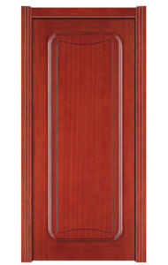 Interior Wooden Door (FX-E613) pictures & photos