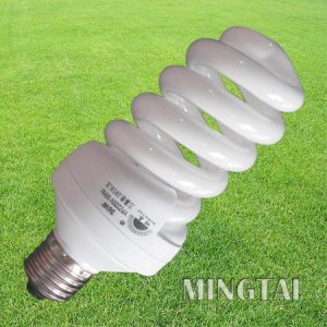 Energy Saving Lamp (YPZ110-S)