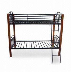 metal frame bunk beds bd 96 china metal frame bunk