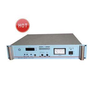 1-100W FM Broadcast Transmitter (HCM-1/100W)