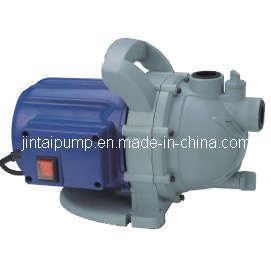 Garden Jet Pump (JETP-GP/G) pictures & photos