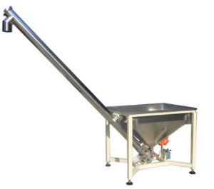 Flour Screw Conveyor pictures & photos