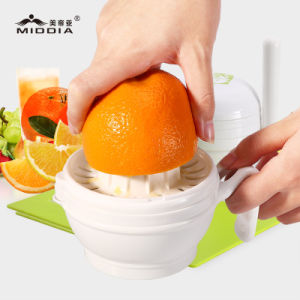 Baby Products Food Mills/Machine The Best Puree Mashers/Grinding Tools pictures & photos