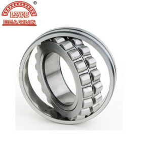 Every Kind of Spherical Roller Bearing (23140CA/W33, 23140CAK/W33) pictures & photos