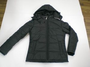Coat/Waterproof Cloth/Woven Wear