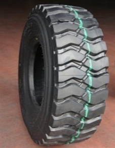 Truck and Bus Radial Tyre, Tire11.00r20 1100r20 11r20 pictures & photos