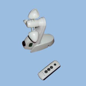 Tubular Motor Accessory