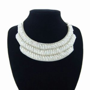 Fashion Accessory Necklace Jewelry pictures & photos
