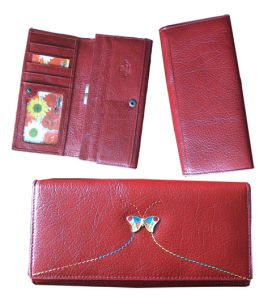 Wallet (W037)