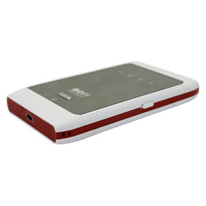 Mobile 3G Router With SIM Card Slot (MoFi 01)