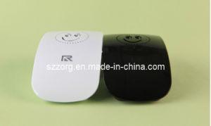 Mini Resonance Speaker (ZG-034)