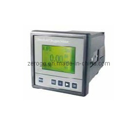 pH Analyser (A-P660) pictures & photos