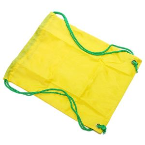Football Shoe Bag Water Washable 34cm*46cm Football Accessory pictures & photos