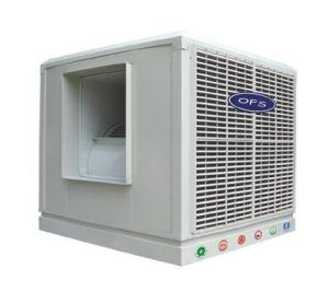 18000BTU/20000BTU/30000BTU/35000BTU/45000BTU Evaporative Air Cooler pictures & photos