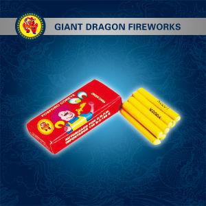 4# Match Cracker with 1 Bang K0204 Fireworks Firecracker pictures & photos