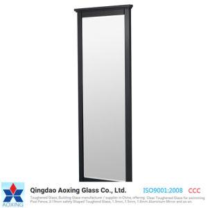 Good Price Silver Mirror/Aluminium Mirror for Home Application pictures & photos