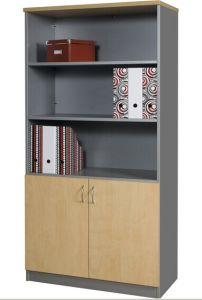 MFC Wooden Furniture Office Cupboard Cabinets (DA-115)