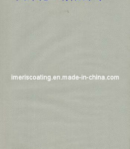 Carbon Fiber Films for Cars (CY1-3A)