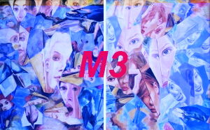 M3 Abstract 03