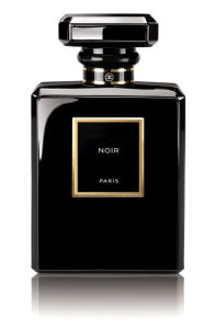 Brand Name Designer Perfume with Fragrance Oil for Women in 1-1 Qualtiy (G-008) pictures & photos