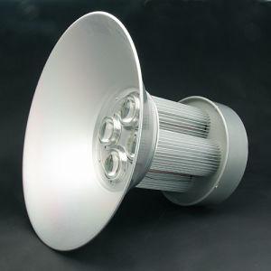 LED High Bay Light Highbay Light Highbay Lamp High Bay Lamp 200W Lhb0420 pictures & photos