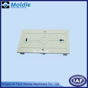 Customized Plastic Mould Part for Electrical Box Cover pictures & photos