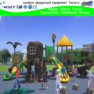 New Kids Playground with TUV (HK-50014) pictures & photos