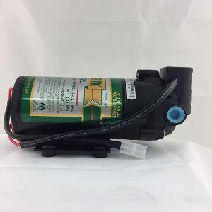 Electric Pump 0.8 Gallon 3lpm RV03 Excellent! pictures & photos