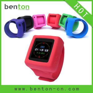 New Design Watch MP4 Player (BT-P280)