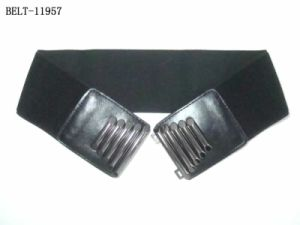 Fashion Belt (BELT-11957)