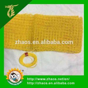 Plastic Orange Construction Net Safety Net for Construction Plastic Orange Safety Net pictures & photos