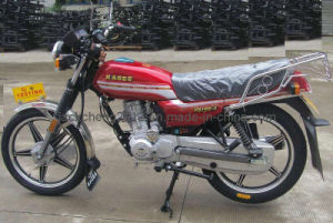 Wy Motorcycle pictures & photos