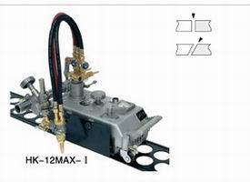 Max Portable Flame Cutting Machine (HK-12) pictures & photos