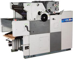 Bill Printing Press Yc470-2c