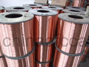 Speaker Cables-Copper Clad Aluminum Wire pictures & photos