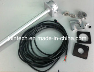 Fuel Sensor for Trucks pictures & photos