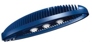 LED Street Light with The Best Manufacturer