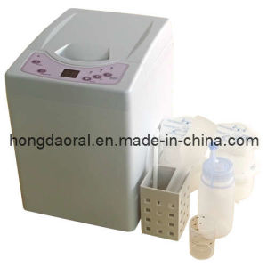 Dental Blender, Alginate Auto Mixer pictures & photos