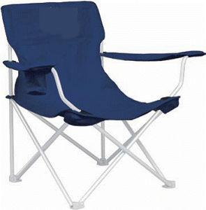 Camping Armchair (XT-C017)