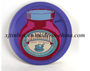 Online Buy Wholesale Blank Tin Boxes From China Wholesalers