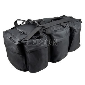 1000d Nylon Military Bag with ISO Standard for Army and Tactical pictures & photos