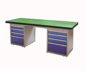 M Series Workshop Bench (MSH)