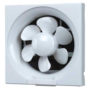 Ventilator Fan(VT002)