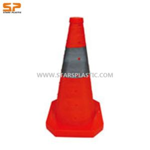 Road Safety Cones (ST-CSC-03) pictures & photos