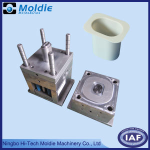 Competitive Price Plastic Injection Mold and Product pictures & photos