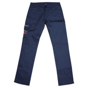 Men′s Custom Cargo Pants Workwear pictures & photos