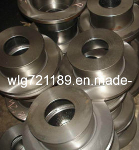 Brake Disc Rotor for Renault 77007 pictures & photos