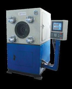 Crimping Machine (GPS400/600) pictures & photos