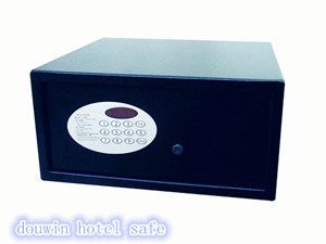 Top Quality Security Code Used Gun Safe pictures & photos